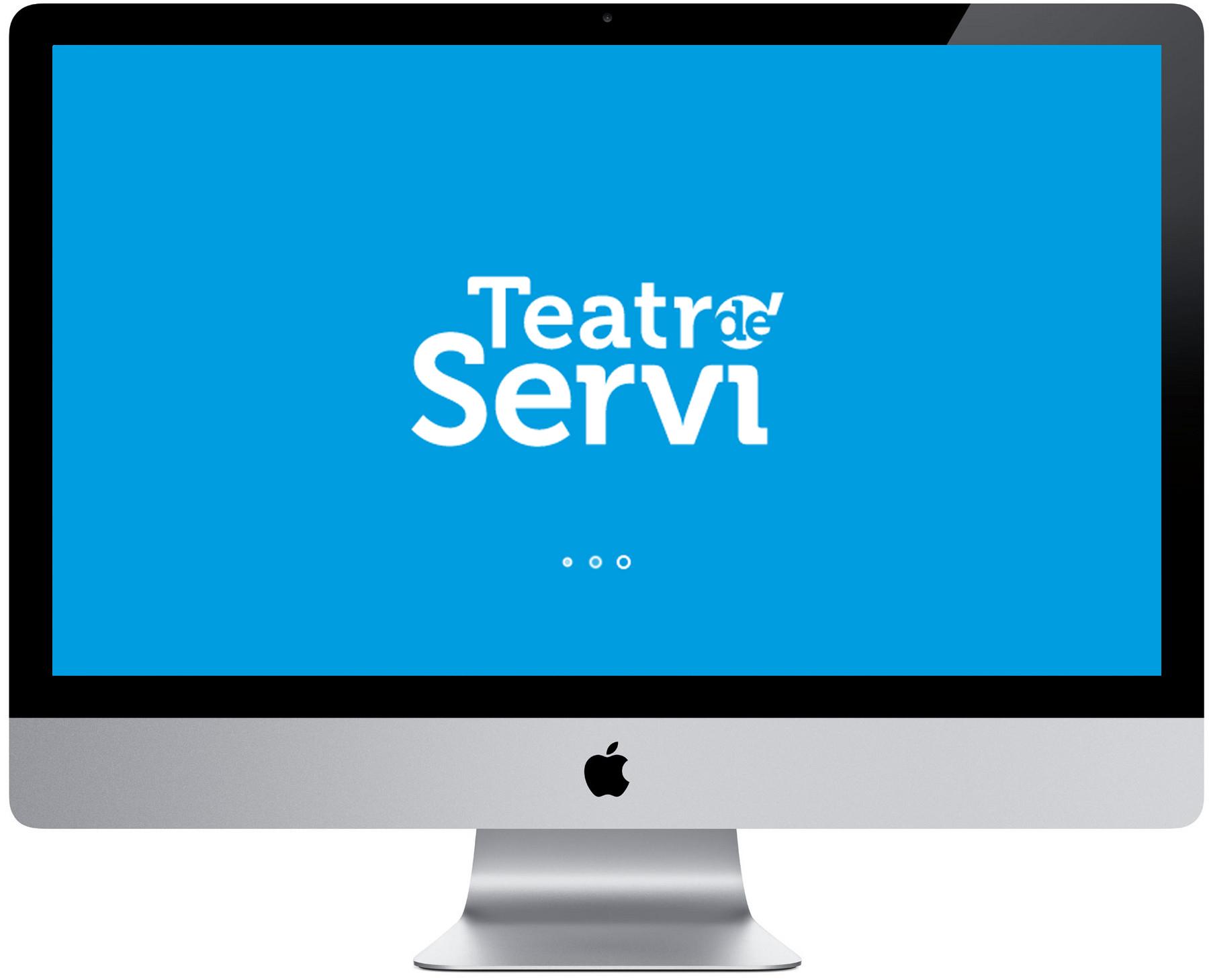 http://www.teatroservi.it/