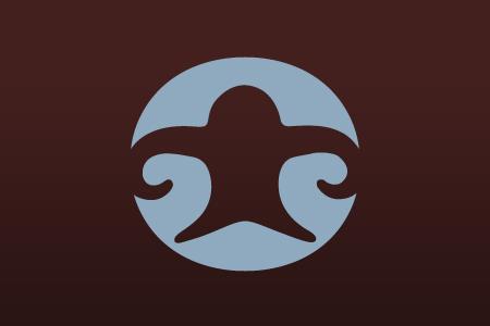 logo /// Ethnologica