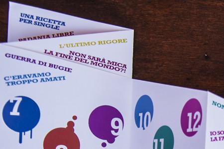 adv /// Stagione teatrale 2012/13